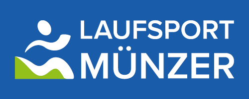Laufsport Münzer Logo